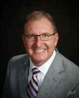 Profile image of Pastor Mark  DeMoss