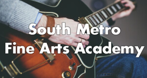 south-metro-fine-arts-academy