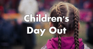 childrens-day-out