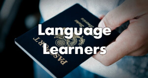 language-learners